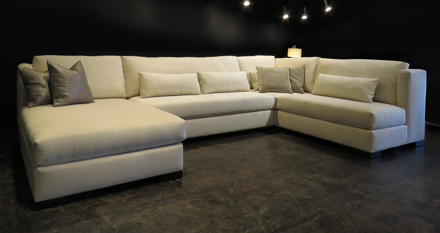 Product Dice Sectional Sofa Design Gallery