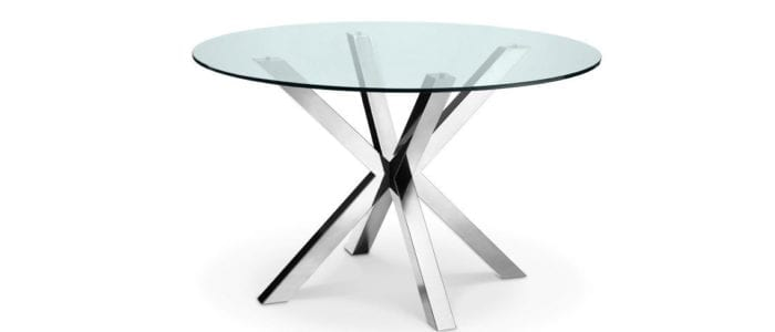 LI-IBella Dining Table for Sale | Sofa Design Gallery