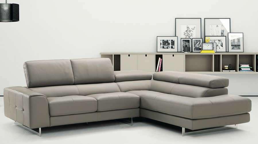 Gallery | Sofa Design Gallery