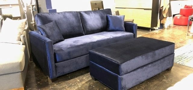 CL-CL-DAFFNEY SOFA