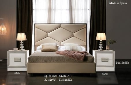 STOCK-esf-martina-bed-q-4469388