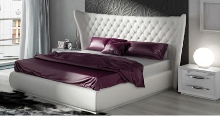 STOCK-esf-miami bed-queen-44149088