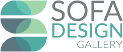 Sofa Design Gallery Logo