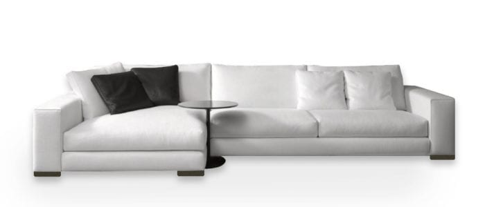 Call For Price; Timothy Sofa Chaise
